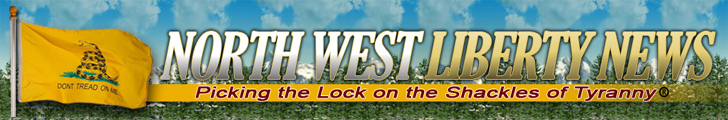 North West Liberty News