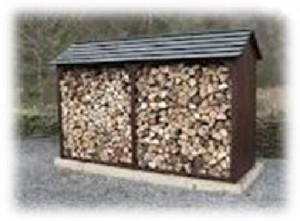 wood stove 4