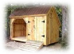 wood stove 5