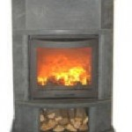 Woodstove - Cookstove Community