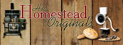 HomesteadOriginals2