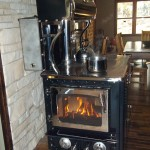 Homesteading Wife - Cookstove Community