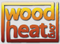 Wood Heat Organization - Cookstove Community