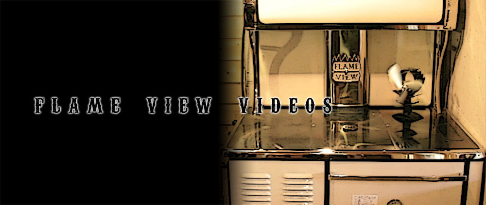 Flame View videos - Cookstove Community