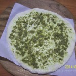 Cookstove Pizza - Cookstove Community