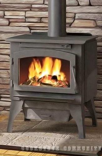 Ricotta cheese kalakand stove