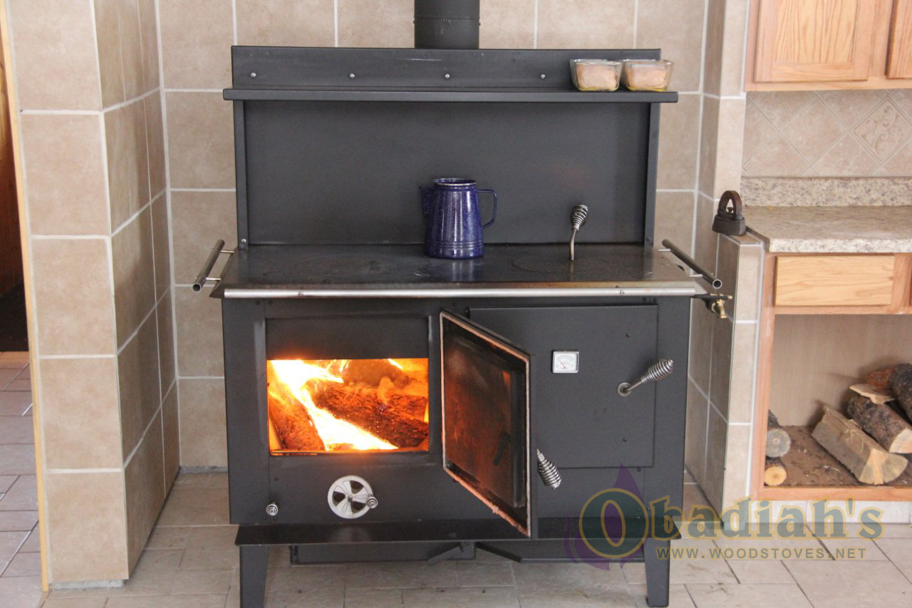 energy queen - The Kitchen Queen Cookstove - Cookstove Community