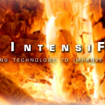 The Intensifire - Clean Burning Technology to Improve Your Stove - Cookstove Community