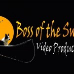 Boss of the Swamp - Cookstove Community