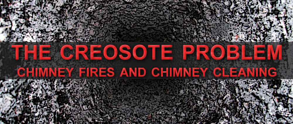 The Creosote Problem - Cookstove Community