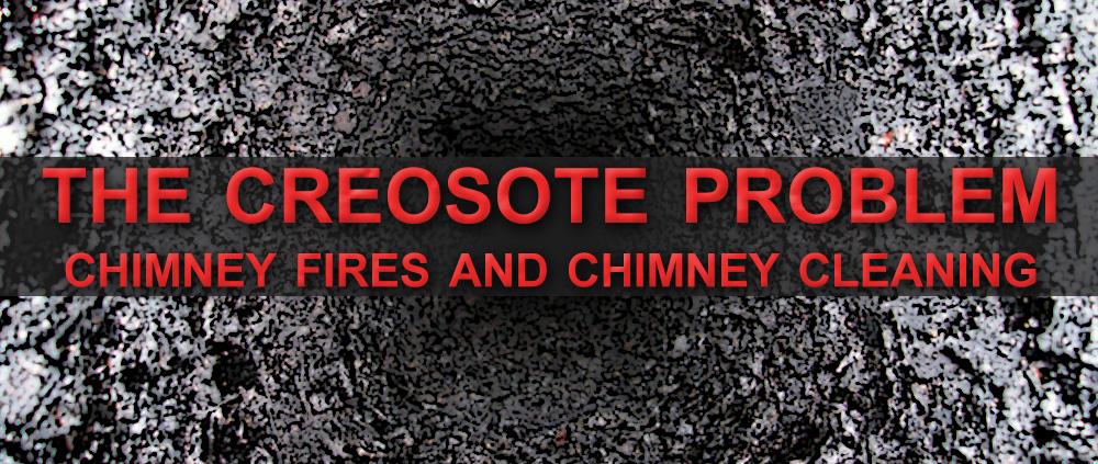 The Creosote Problem - Cookstove Community