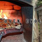 Pizza Oven Evolution - Cookstove Community