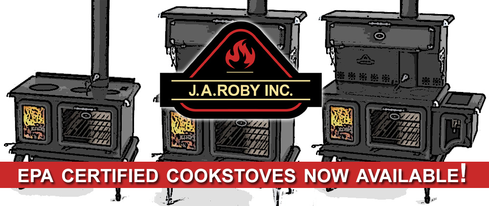 ja_roby_epa_certified_stove_header