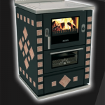 Rizzoli-ML60 - Cookstove Community