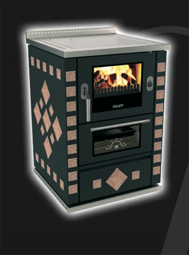 Rizzoli-ML60 – Cookstove Community