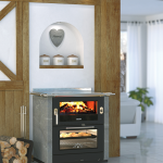 Rizzoli-ML80 - Cookstove Community