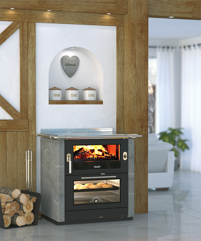 Rizzoli-ML80 – Cookstove Community