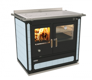 Rizzoli-S90-Blue - Cookstove Community