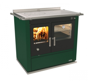 Rizzoli-S90-Green - Cookstove Community