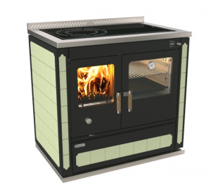 Rizzoli-S90-Green-tile - Cookstove Community