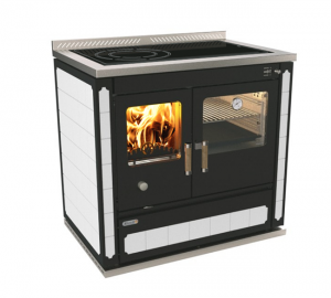 Rizzoli-S90-White - Cookstove Community