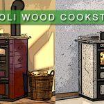 Rizzoli Cookstoves - banner - Cookstove Community
