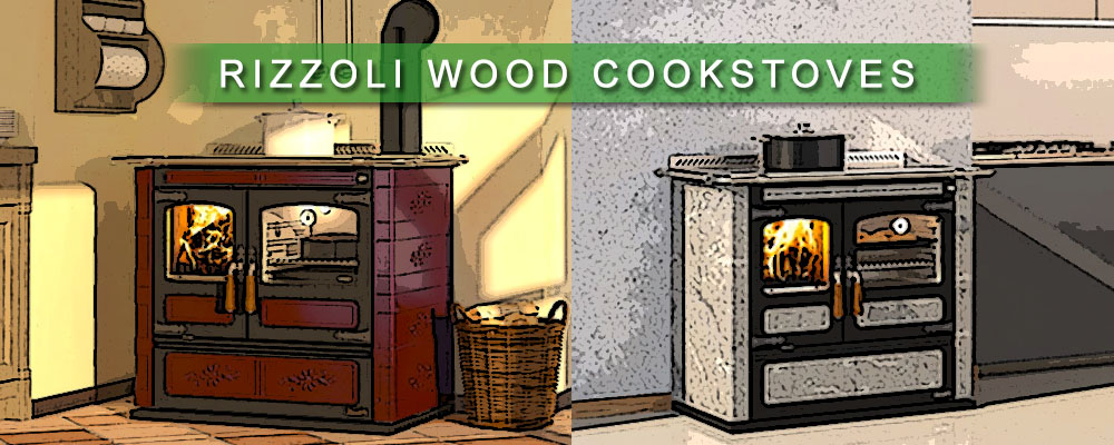 Rizzoli Cookstoves - banner - Cookstove Community