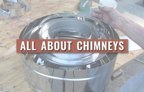 cookstovevideos_chimneys