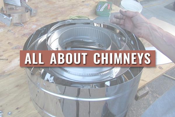 cookstovevideos_chimneys