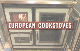 cookstovevideos_europeancookstoves