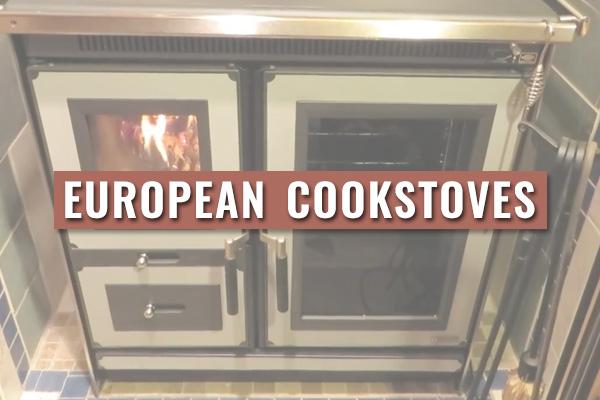 cookstovevideos_europeancookstoves