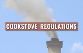 cookstovevideos_regulations