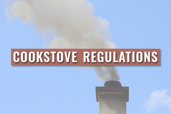 cookstovevideos_regulations
