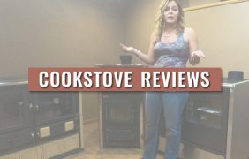 cookstovevideos_reviews