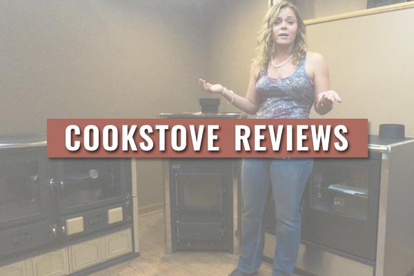 cookstovevideos_reviews