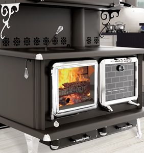 featuredstove_slider_jaroby1