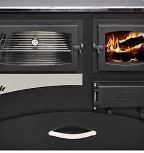 featuredstove_slider_sopka1