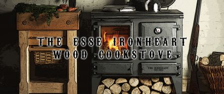 header_esseironheart_cookstoves