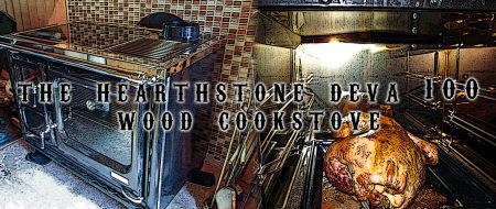 header_hearthstonedeva_cookstoves