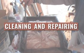 cookstovevideos_cleaningrepairing