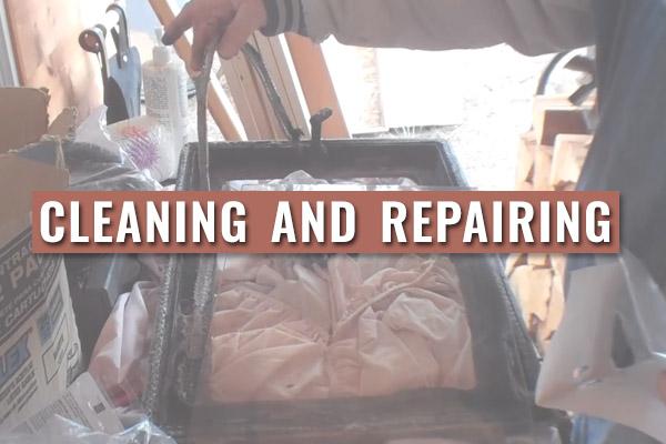 cookstovevideos_cleaningrepairing