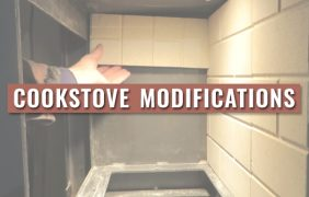 cookstovevideos_modifications