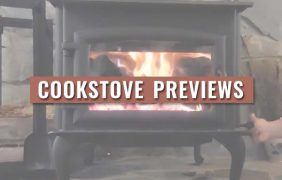 cookstovevideos_previews