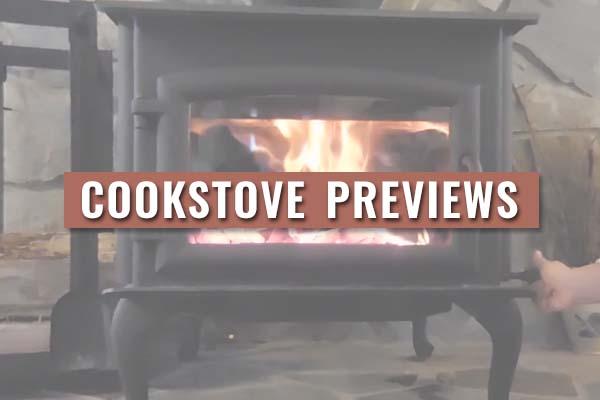 cookstovevideos_previews